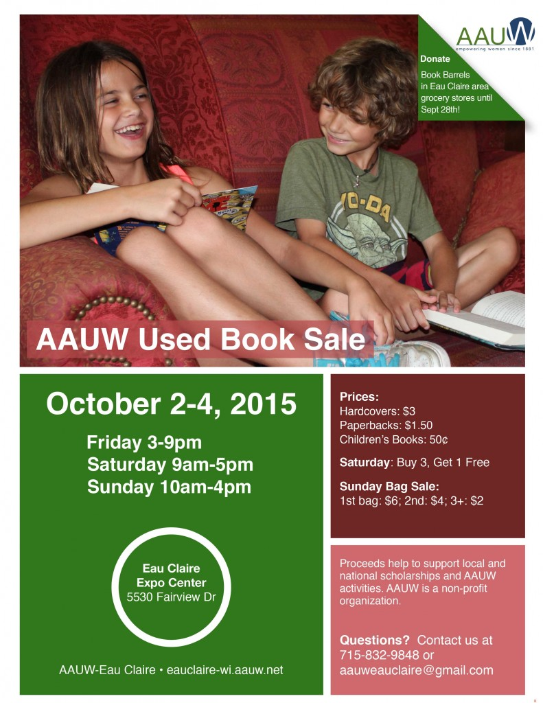 Book-Sale-AAUW-2015-small