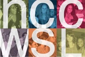 NCCWSL-logo
